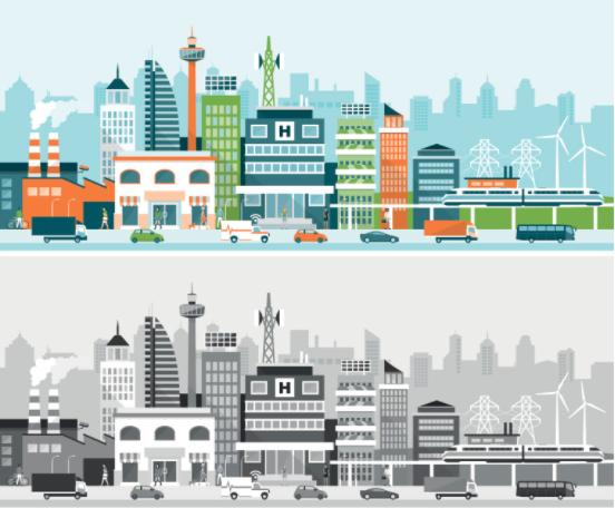 沃达丰推出智能家居设计咨询服务:通过智能手机远程控制