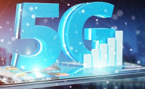 """湖北成立""""5G智慧信息化聯合創新實驗室"""",打造國內領先的5G智慧港口"""