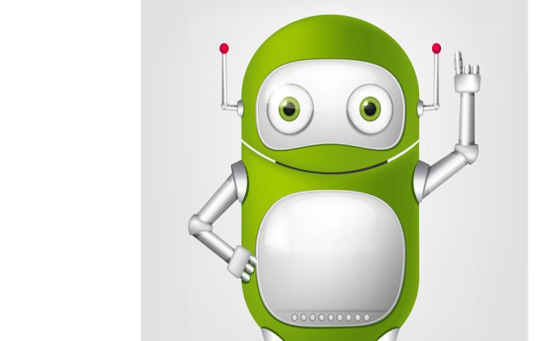 基于Android的APP安全检测技术浅析