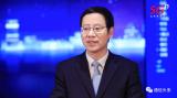 范云军:中国联通5Gⁿ让未来生长