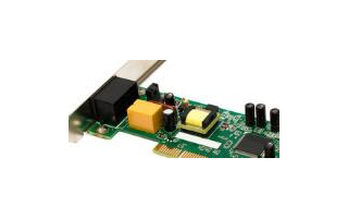 电解电容正负极如何辨别_电解电容的应用