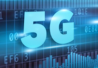 德国电信等运营商继续扩大4G LTE网络