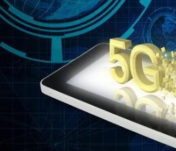 进入5G时代,光纤光缆厂商的机遇与挑战都将并存