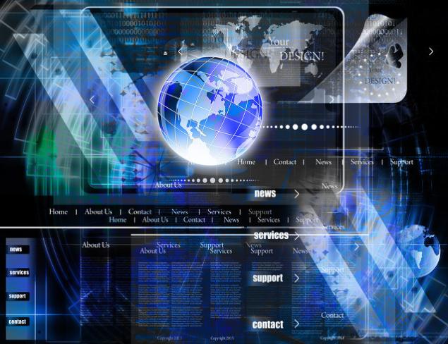 中興通訊總裁:已進行6G原型關鍵技術的研究