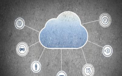 云计算是保护数据的关键吗?