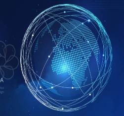 中天科技在通信行業從4G向5G轉型