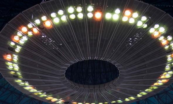 太龍照明:提升照明產品的創新科技屬性,深化高科技領域的產業布局