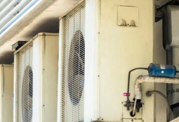 大金空調提供健康空氣解決方案