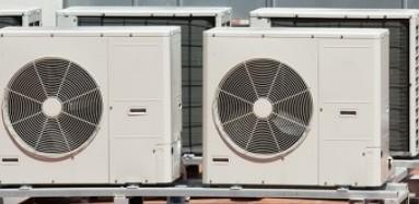 新基建的啟動給家電行業帶來了哪些機遇?