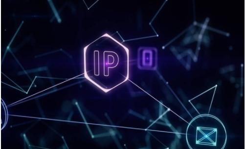 Python爬虫:工作者常用的动态IP代理
