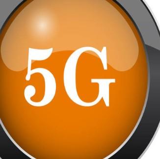 毫米波是5G的關鍵技術之一