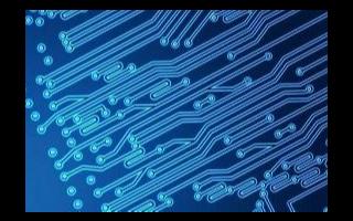 C语言精华知识:表驱动法编程实践