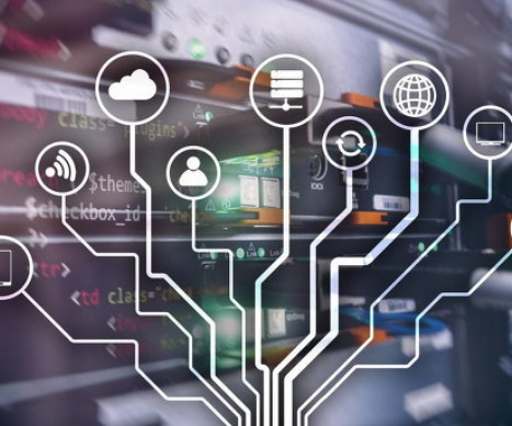 强化产业跨界合作,合力打造物联网操作系统健康生态