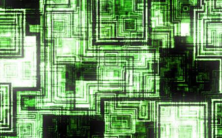 无刷电机磁极对数是检测转子磁极磁场的变化来辨别
