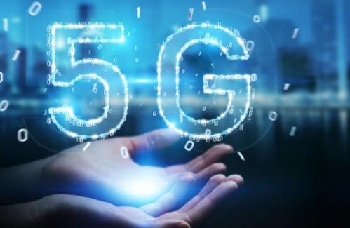 實現5G時代真正的萬物智聯需面臨的挑戰