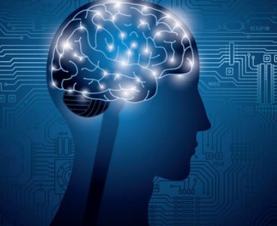 科大訊飛:用人工智能技術為戰略需求領域的發展提供...