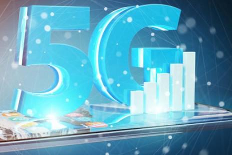 充分發揮5G潛力,促進移動產業可持續發展