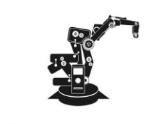 日本工业机器人订单七年来首次下跌,半导体需求带动...