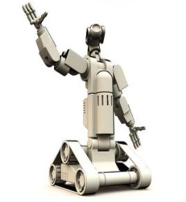 新松行走辅助机器人实现商用,未来康复机器人市场需...