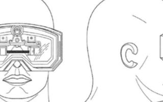 苹果AR/VR项目披露,超高分辨率难以分清现实和虚拟世界