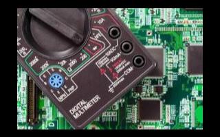 9欧姆电阻万用表二极管档量会导通吗
