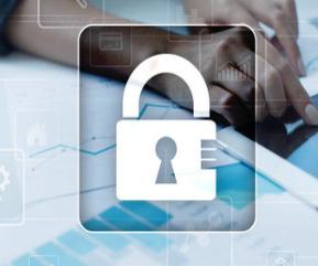 在IIOT和新基建推動下,網絡安全未來發展趨勢分析