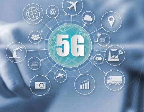 5G網絡成為中國廣電發展的契機