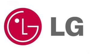 LG電子展示新型OLED顯示技術,透明OLED觸摸屏的透光率達到38%