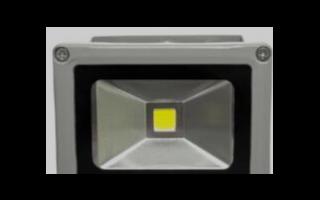 LED驱动芯片如何影响LED灯的寿命