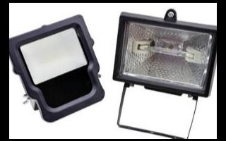 LED路燈應用需關注的四大問題