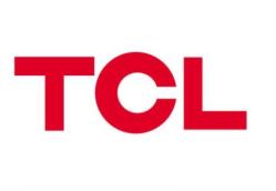 TCL与JOLED就喷墨印刷OLED领域开展合作,加速国内新型显示产业化进程