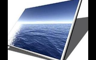 三菱電機公司退出液晶面板生產