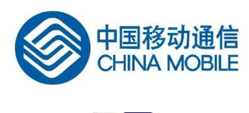 中国移动陈丽丽:5G MEC是未来视频类业务模式...