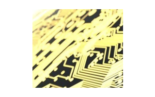 基美电子最新的热释电无源红外传感器介绍