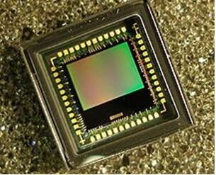 CMOS图像传感器制造的工艺问题