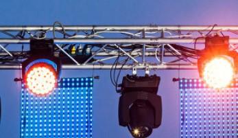 夜间经济的繁荣为LED产业带来了新的发展机遇