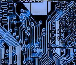 在实际使用中SMT贴片焊点的质量如何进行检查