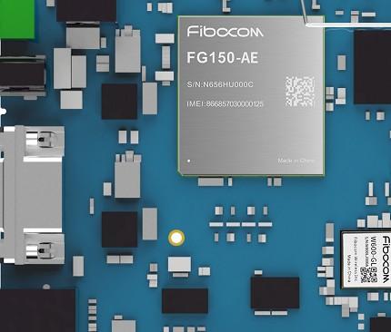 Wi-Fi6满足5G时代智能家居超高清宽带视讯的多屏互动需求