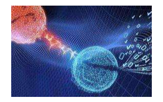 科学家发文阐述量子密码安全性