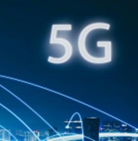 中国移动已建设开通多少万个5G基站?