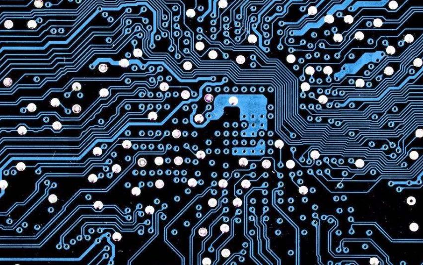 【一周投融資】華為投資投資富烯科技,持股10%;思特威收購安芯微電子,加速汽車電子布局