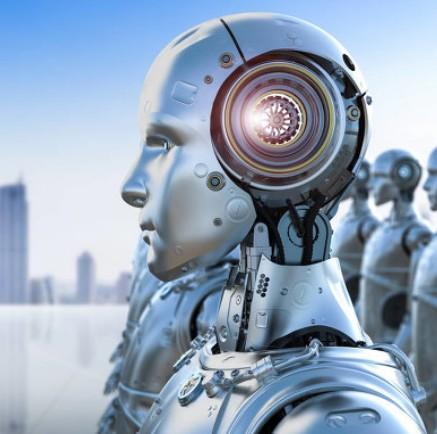 宏电利用AI技术打通垃圾分类回收柜,助力绿色环保...