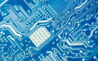 LEDPCB板的銅箔寬度和線寬與電流關系表詳細概述