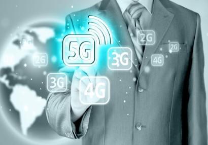 安徽开展基于5G的远程协同手术、移动ICU等工作...