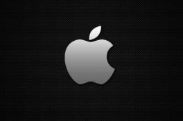 苹果新机iPhone 12支持5G网络,推动市值或将达2万亿美元