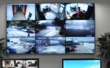 常用的三种视频存储方式