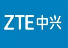 四川电信借助中兴通讯5G+MEC和云XR技术拓展5G智慧商业综合体业务