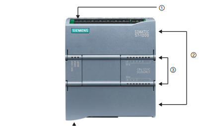 西门子SIMATIC系列S7-1200的入门指南免费下载