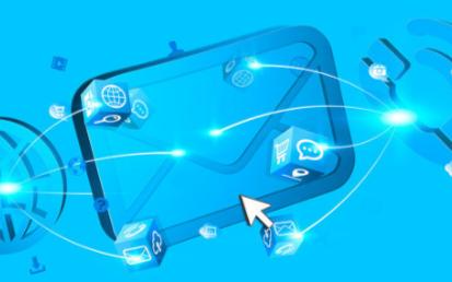 点胶加工在通讯电子行业和LED照明行业中的应用