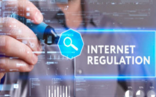Zigbee联盟将合力打造基于IP的安全多标准基础架构